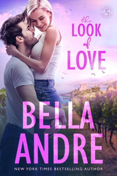 The Look of Love: The Sullivans, Book 1 (Contemporary Romance)