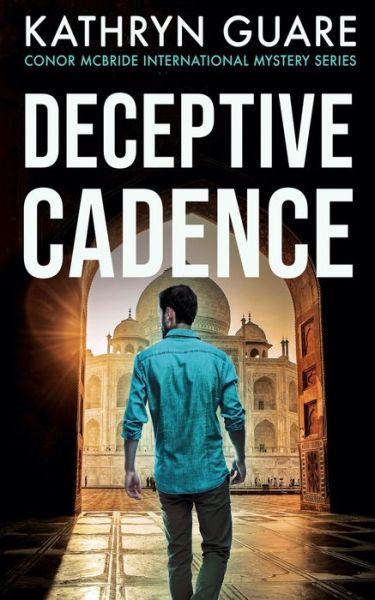 Deceptive Cadence B N Readouts