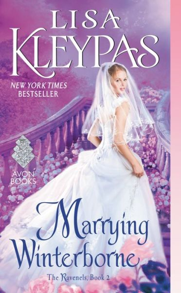 Marrying Winterborne: The Ravenels, Book 2