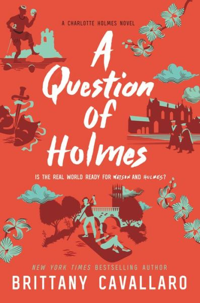 5a22f8270c4d A Question of Holmes – B N Readouts