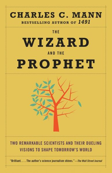 When the scientific secrets of perfect timing bn readouts the wizard and the prophet two remarkable scientists and their dueling visions to shape tomorrows fandeluxe Choice Image