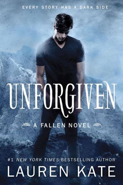 Unforgiven (Lauren Kate's Fallen Series)