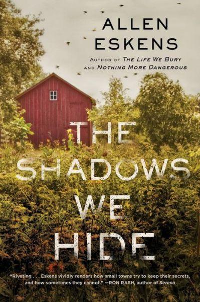 The Shadows We Hide </div>             </div>   </div>       </div>     <div class=
