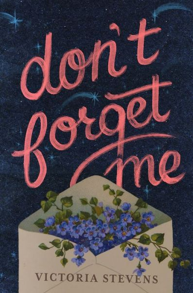 Don't Forget Me: A Novel – B&N Readouts