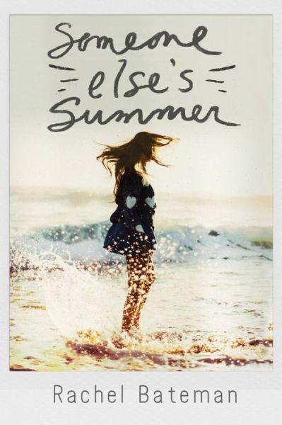 Someone Else's Summer