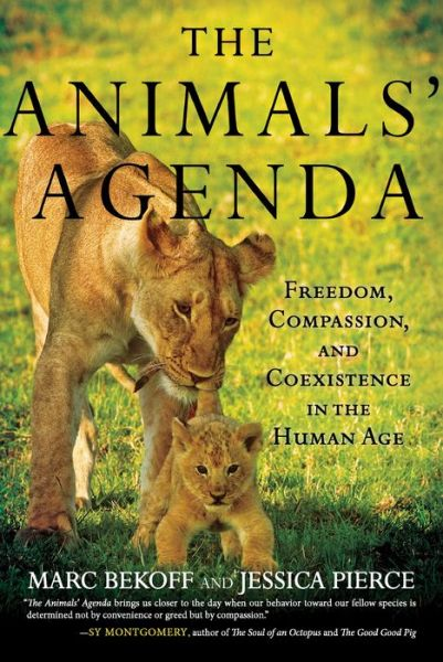 The animals agenda freedom compassion and coexistence in the lets focus for a moment on the first freedomfreedom from hunger if an animal is provided sufficient food then the first freedom such as it is fandeluxe Image collections