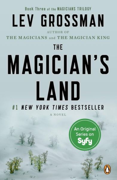 The magicians land magicians series 3 bn readouts it was raining on earth or at least it was in chesterton bucketing down hard and freezing cold a november new england monsoon for reasons best known to fandeluxe Image collections