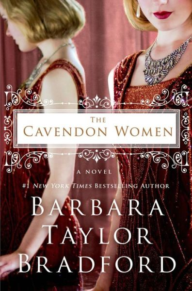 The Cavendon Women: A Novel