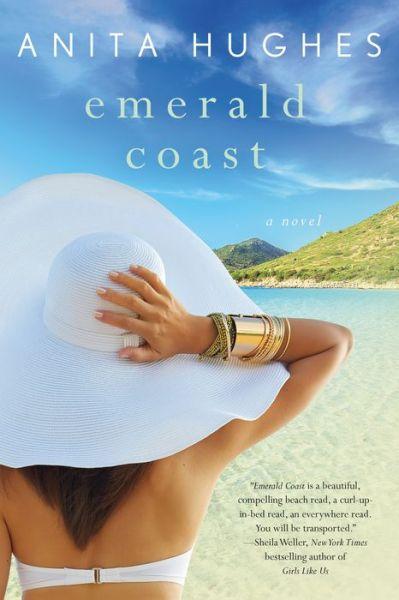 Emerald Coast: A Novel