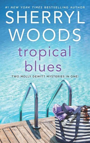 Tropical Blues: Hot PropertyHot Secret