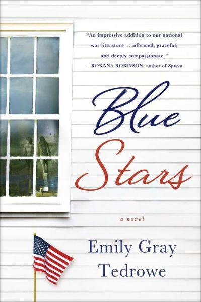 Blue Stars: A Novel