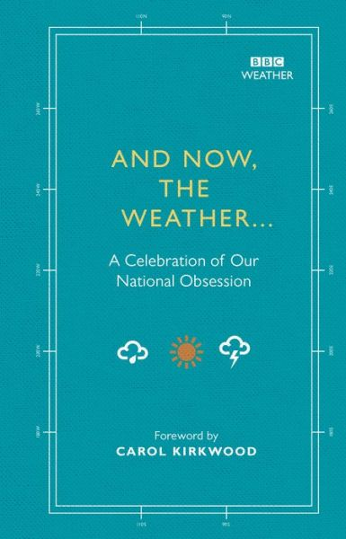 When the scientific secrets of perfect timing bn readouts a celebration of our national obsession fandeluxe Choice Image