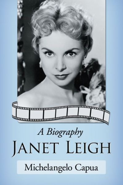janet leigh tony curtis movie