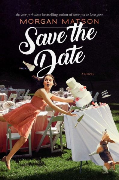 save the date b n readouts