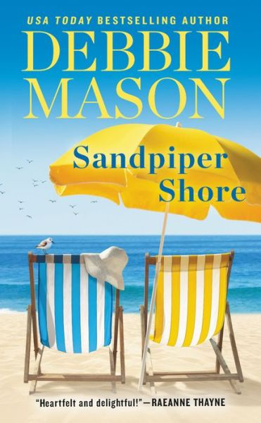 Sandpiper shore bn readouts at twenty nine she still believed in the fairy talein one true loves and happily ever afters and while her success rate as a fandeluxe Images
