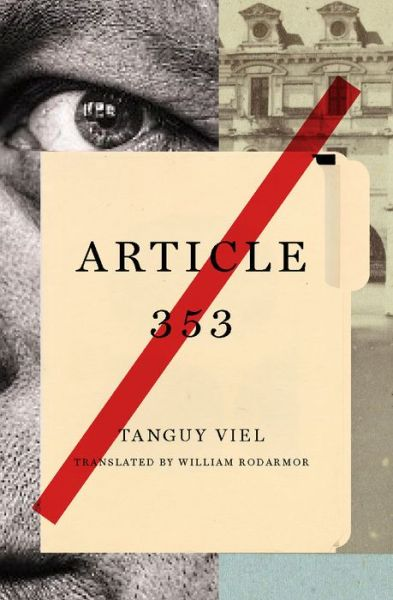 Article 353