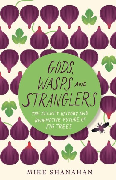 Gods wasps and stranglers the secret history and redemptive future gods wasps and stranglers the secret history and redemptive future of fig trees fandeluxe Choice Image