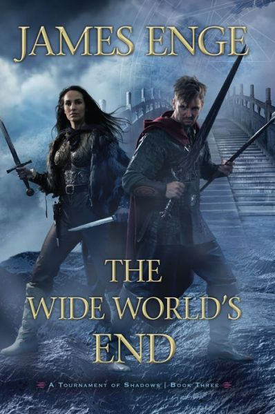 The Wide World's End