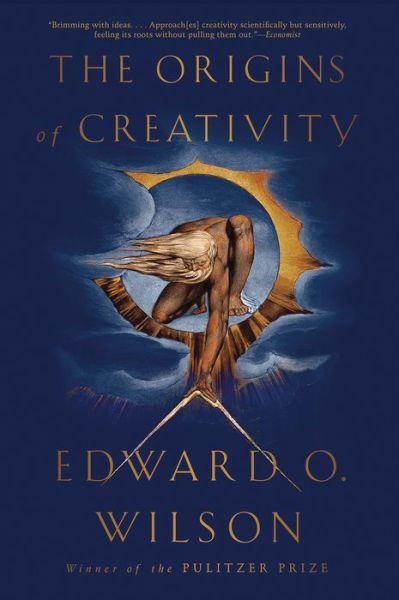 The Origins of Creativity