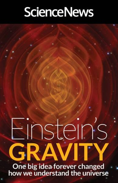 """scientists have tried to solve the mysteries of gravity Scientists have a couple of """"but it wouldn't be astonishing if you tried to do it""""—if you tried to test gravity how smithsonian helped solve the."""