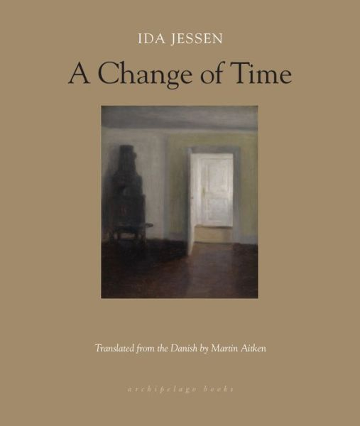 A Change of Time
