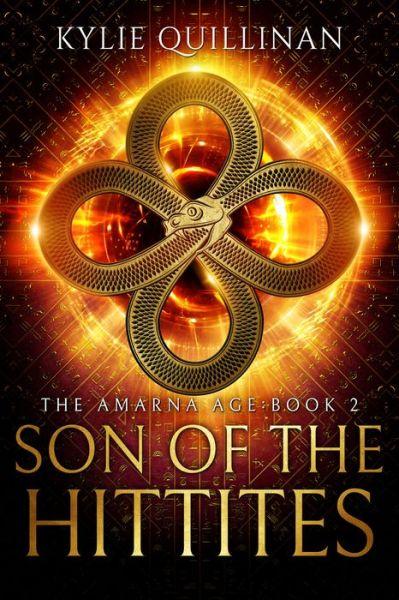 Son of the Hittites