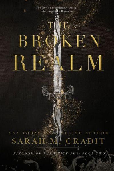 The Broken Realm