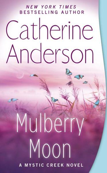 Mulberry Moon (Mystic Creek Series #3)